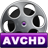 Software gratuito per modificare i video AVCHD / Blu-Ray