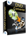 Converte film DVD in AVI, MKV, iPad, iPhone, Xbox, PS3, DVD e altro
